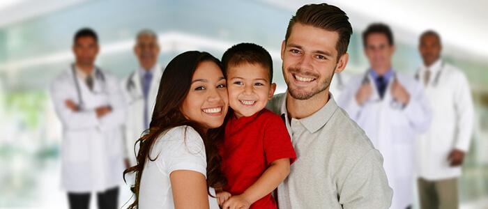 souscrire mutuelle familiale